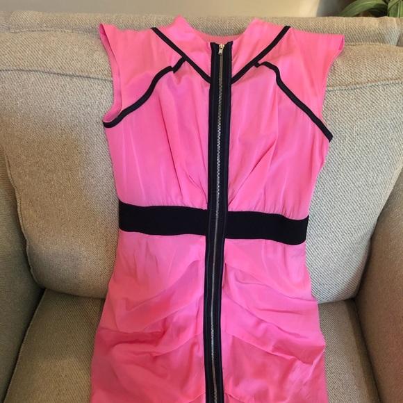 bebe Dresses & Skirts - Bebe dress size XXS